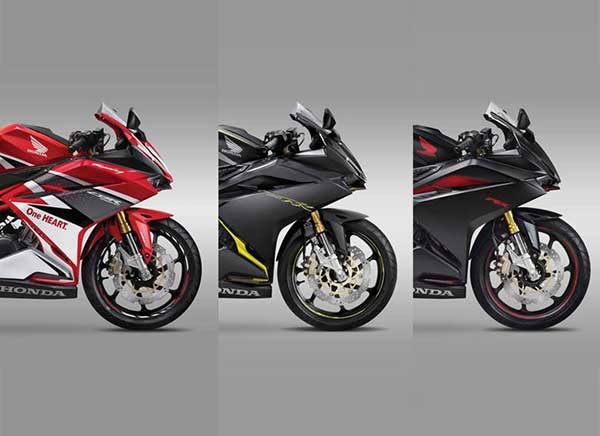 target market of honda Honda motor co,ltd honda global site - the official honda global web site for information on honda motor and its subsidiaries and affiliates.