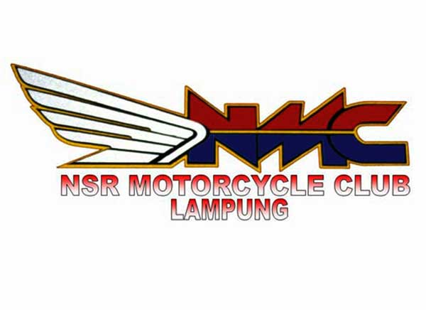 NSR Motorcycle Club (NMC)
