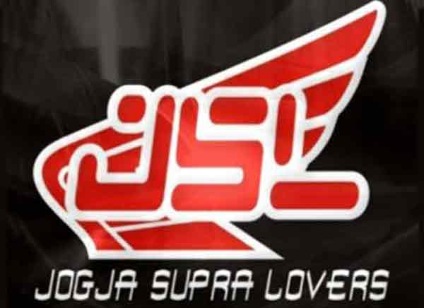 JSC (Jogja Supra Lovers)